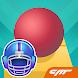 ローリング・スカイ - Androidアプリ
