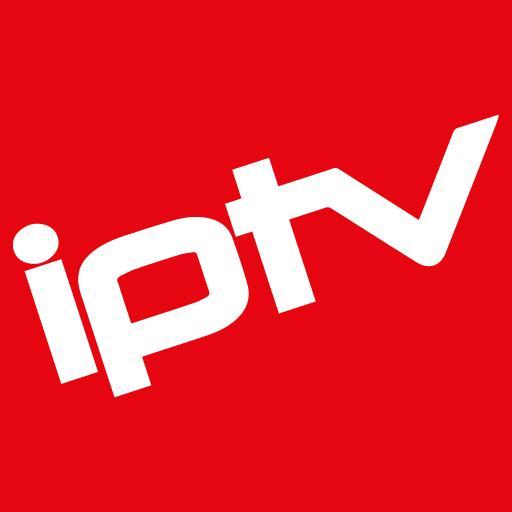 Arzotv IPTV Emulator - App su Google Play