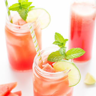 Watermelon Crush