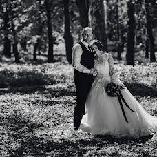 Wedding photographer Artem Kovalev (ArtemKovalev). Photo of 06.06.2017