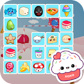 Onet Candy