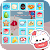 Onet Candy file APK for Gaming PC/PS3/PS4 Smart TV