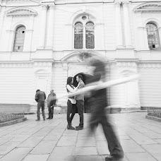 Wedding photographer Pankkara Larrea (pklfotografia). Photo of 26.07.2017