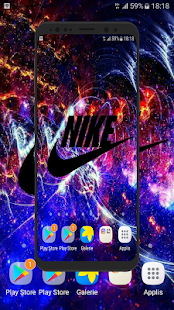 Cool Nike Wallpaper Apl Di Google Play