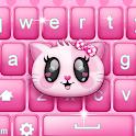 Custom Keyboard Color Changer icon