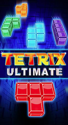 Tetrix Ultimate