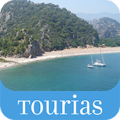 Turkish Riviera Travel Guide