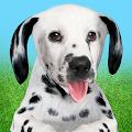 Dog Home APK