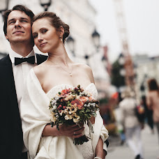 Wedding photographer Dmitriy Ivanov (DimkaIvanov). Photo of 08.01.2014