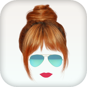 Women Hairstyle Changer | App Report on Mobile Action