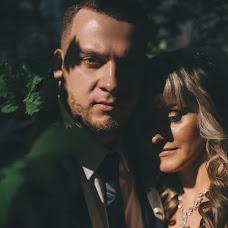 Wedding photographer Serba Stanislav (serbast). Photo of 04.08.2016