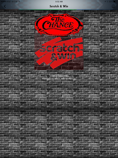 The Chance Theater- screenshot thumbnail