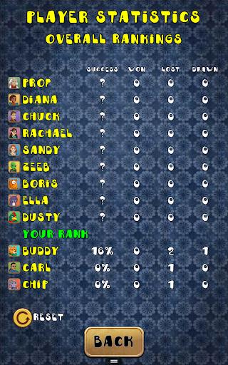 Tic Tac Toe Universe screenshot 22