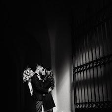 Wedding photographer Vasiliy Drotikov (dvp1982). Photo of 03.02.2019