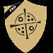 Mercado Medieval Vic PRO 2014 icon