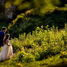 Wedding photographer Michał Lis (michallis2). Photo of 20.07.2016