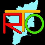 Tamilnadu RTO Icon