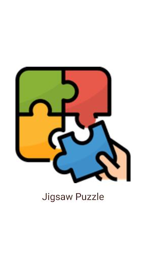 Jigsaw Puzzle, Image Puzzle, Photo Puzzle screenshot 1
