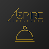 Aspire Lifestyles Concierge v3
