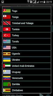 App Radio Online APK for Windows Phone