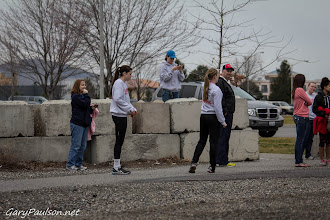 Photo: Find Your Greatness 5K Run/Walk Starting Line  Download: http://photos.garypaulson.net/p620009788/e56f64168