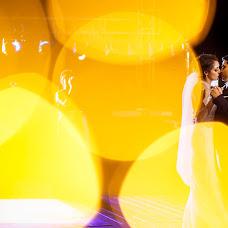 Fotógrafo de bodas Christian Mercado (christianmercado). Foto del 25.07.2017