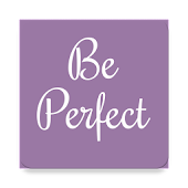 Beperfect Hair&Beauty Salon