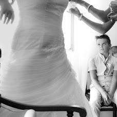 Wedding photographer Maicol Galante (galante). Photo of 22.03.2014