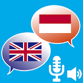 Indonesia English Conversation