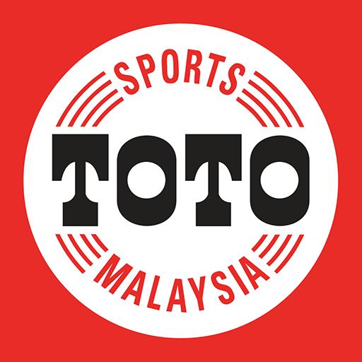 Toto Togel 4D Singapore Macau Malaysia Results