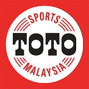 App Sports Toto APK for Windows Phone