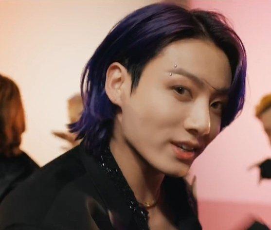 jungkook (1)