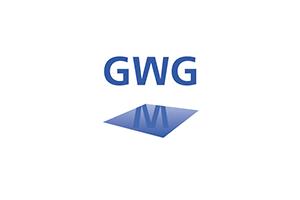 GWG München
