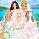 Model Wedding - Girls Games icon