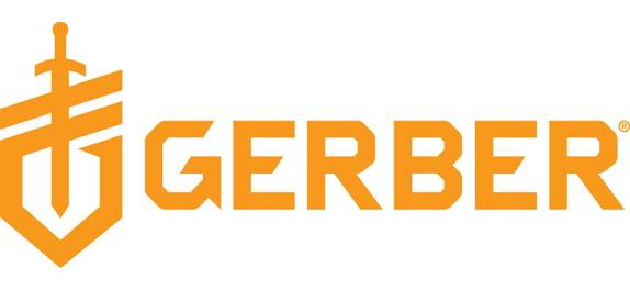 рейтинг мультитулов по соотношению цена/качество может возглавить Gerber