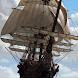大航海大戦: オーシャン& エンパイア - Androidアプリ
