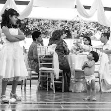 Wedding photographer Juan Tamayo (juantamayo). Photo of 04.06.2014