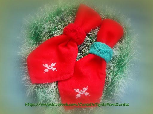 servilleteros con reciclado de tubos de cartón tejidos al crochet ganchillo para zurdos