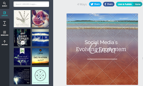 design-canva-example.png