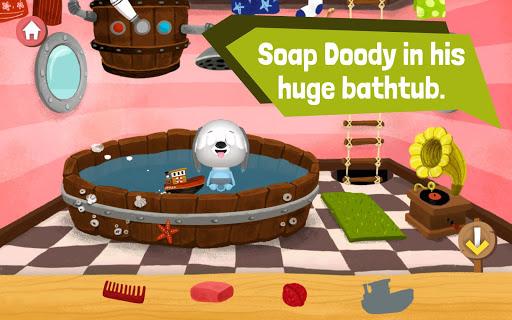 WoodieHoo Animal Friends World moddedcrack screenshots 21