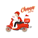 Chana Delivery icon