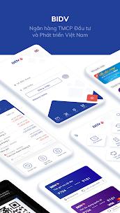 BIDV Smart Banking 1