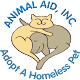 Download Animal Aid Mobile For PC Windows and Mac