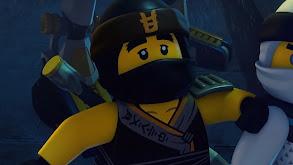 Big Trouble, Little Ninjago thumbnail