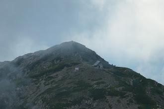 中岳アップ