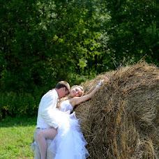 Wedding photographer Dmitriy Aldashkov (aldashkov). Photo of 08.08.2013