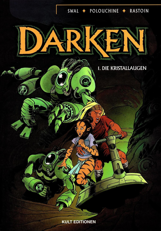 Darken (2002)