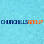 Churchills APK icon
