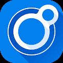 Orbit Mind - Mind Mapping icon