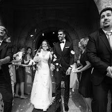 Wedding photographer Paulo Castro (paulocastro). Photo of 05.06.2017